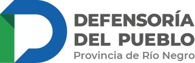 Defensoría del Pueblo de Rio Negro