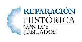 Trámites para el Programa Reparación Histórica