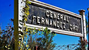 Atención de reclamos y participación en Audiencia Pública. Será en Fernández Oro, Luis Beltrán y Choele Choel durante los días jueves 5 y viernes 6 de julio.