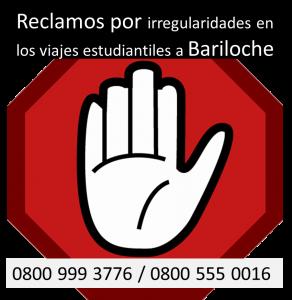 reclamos_viaje_bariloche