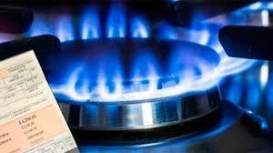 Aumento reatroactivo del gas: Defensores del Pueblo del país piden que sea revocado