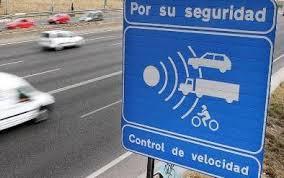 A partir del 21 de noviembre el radar de Chimpay está autorizado para funcionar  Así lo informó a la Defensoría del Pueblo la Agencia Nacional de Seguridad Vial.
