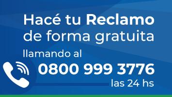Reclamo-0800-999-3776