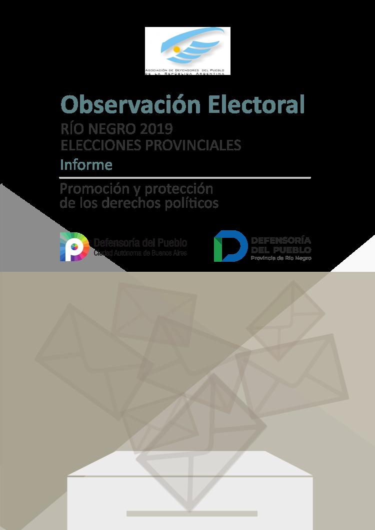 Informe-Observacion-electoral-Elecciones-provinciales-2019
