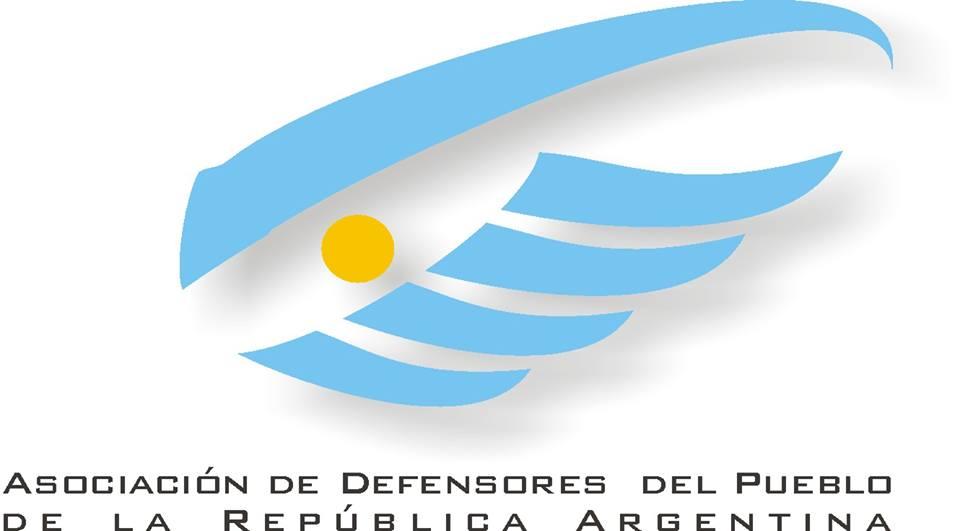 Declaración de ADPRA en relación al Proceso de Reestructuración de la Deuda Externa Argentina