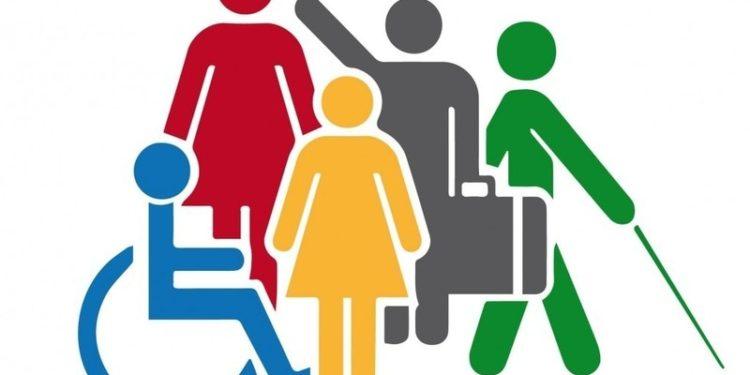 CORONAVIRUS: DERECHOS DE LOS NIÑOS, NIÑAS Y ADOLESCENTES CON DISCAPACIDAD. Recomendaciones.