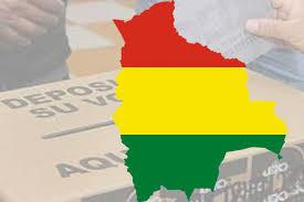 Viedma: la Defensoría del Pueblo realizará la tarea de observación electoral durante las elecciones generales de Bolivia.