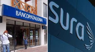 Beneplácito por fallo del STJ contra Sura y Banco Patagonia
