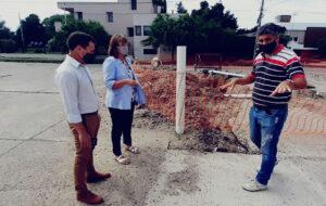 viedma-obras-saneamiento-07-01-21_4