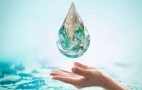 Mainqué y Villa Manzano: la Defensoría participó hoy en las audiencias públicas por la revisión tarifaria del servicio de agua y dejó en claro que no comparte el porcentaje de aumento pretendido.