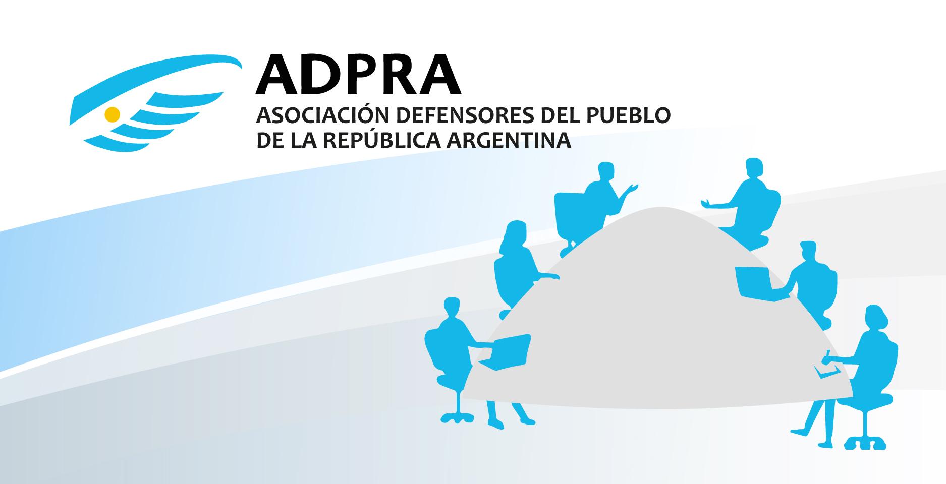 Multiplicidad de temas se trataron en el Plenario Anual de defensores y defensoras del pueblo del país